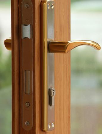 awaryjne-otwieranie-drzwi-24h-krakow