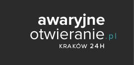 awaryjne-otwieranie-krakow
